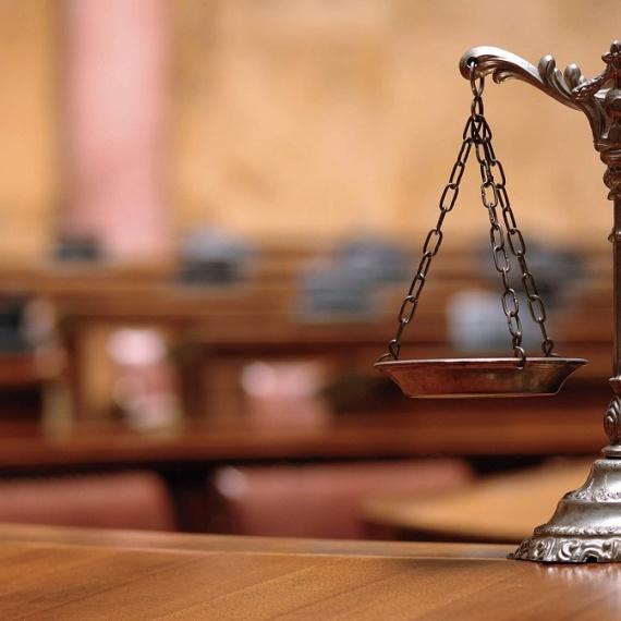Sơ lược về Khoa Luật ĐH Taylor's