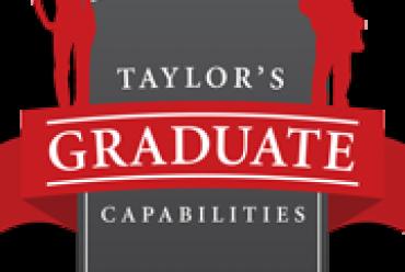 Kỹ năng sinh viên sau khi tốt nghiệp Taylor's