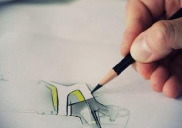 Du học Malaysia ngành thiết kế nhận bằng Đh Northumbria, UK