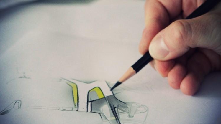 Du học malaysia ngành thiết kế