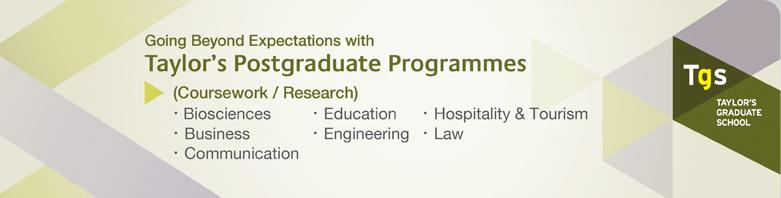 default_tu_graduate