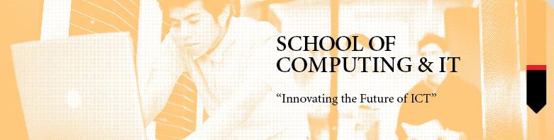 computing-taylor's