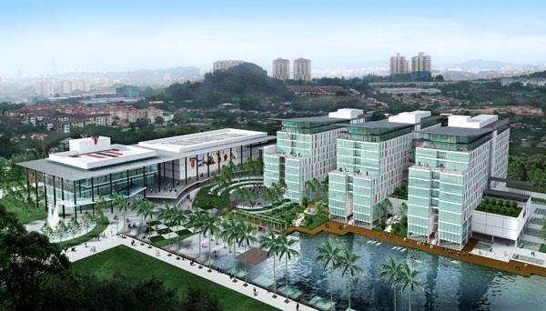 Tại sao không chọn du học Malaysia – ngành Y ở Đại học Taylor's?