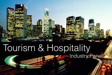 Du học ngành Du lịch, nhà hàng & ẩm thực tại  Taylor's