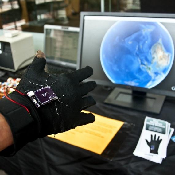 Chương trình đào tạo Công Nghệ Thông Tin và Khoa Học Máy Tính