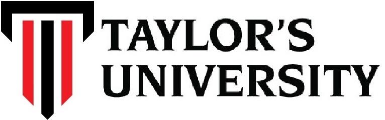 Đại học Taylor's