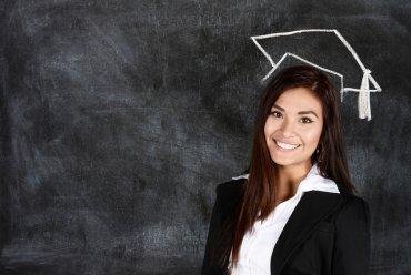Học bổng Thạc sĩ khối ngành Du lịch – Khách sạn, Tài chính và Quản Lý từ đại học Taylor's