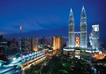 Khám phá Malaysia – thiên đường bị lãng quên của Đông Nam Á