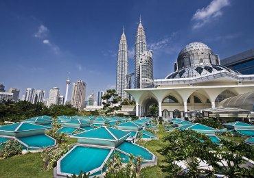 Tại sao nên du học Malaysia?